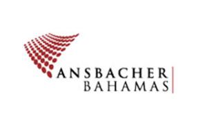 client-ansbacher