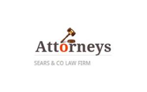 client-attorneys
