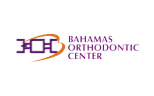 client-bahamas-orthodontic
