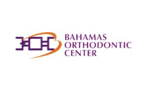 client-bahamas-orthodontic