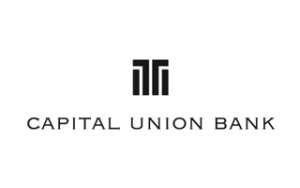 client-capital-union