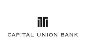 client-capital-union