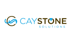 client-caystone