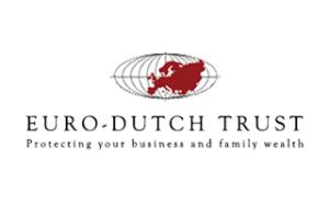 client-euro-dutch