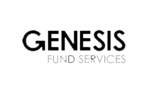 client-genesis