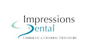 client-impressions