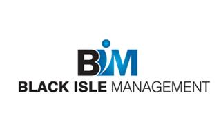 client-blackisle