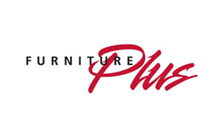 client-furnitureplus