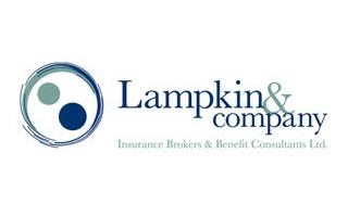 client-lampkin