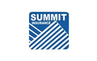 client-summit-insurance