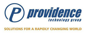 Providence Technology Group