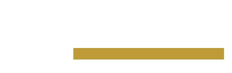 providence-managed-header-logo